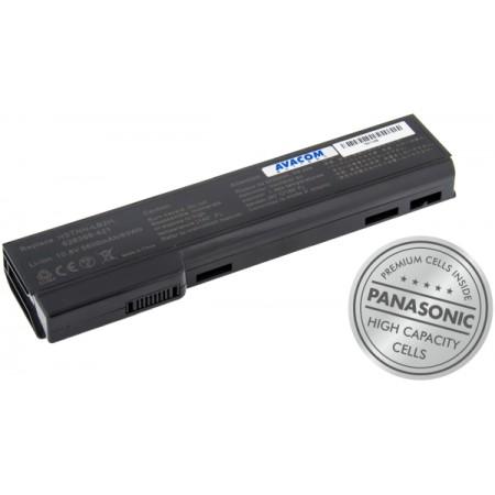 Avacom baterija HP ProBook 63/6460b 10,8V 5,8Ah