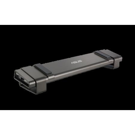 Asus USB3.0 HZ-3B docking/EU+UK