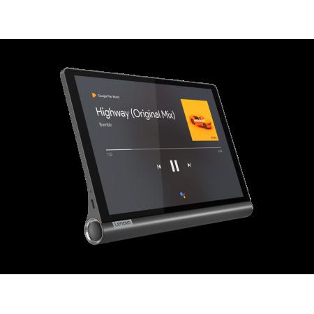 Lenovo Yoga Smart Tab OctaC/4GB/64GB/10.1''FHD
