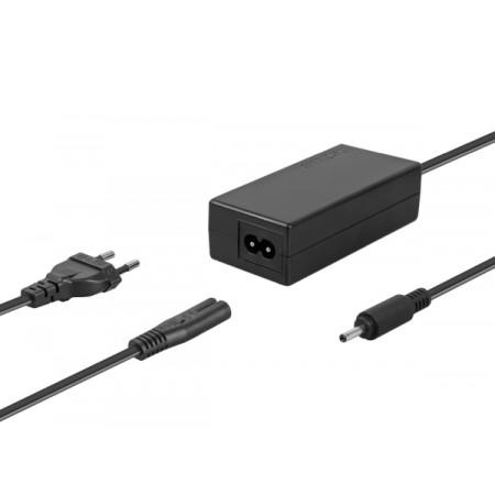 Avacom punjač za Asus ZenBook 19V 2,37A 45W 3x1mm