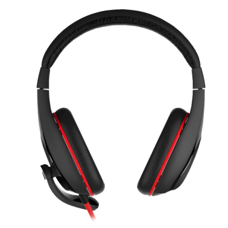 Genius HS-G560, gaming slušalice, 3,5 mm