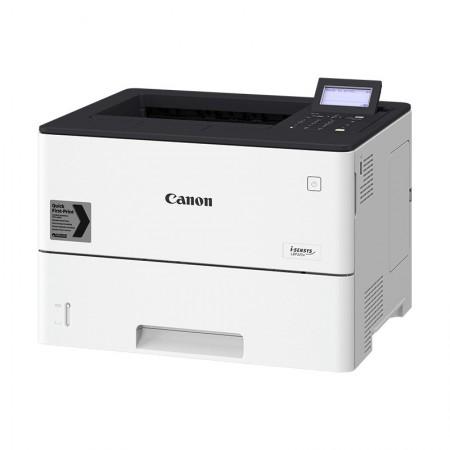 Canon laser i-SENSYS LBP325x - 43ppm