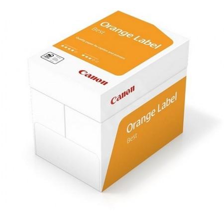 Canon fotokopirni papir Orange Label A4 - paleta