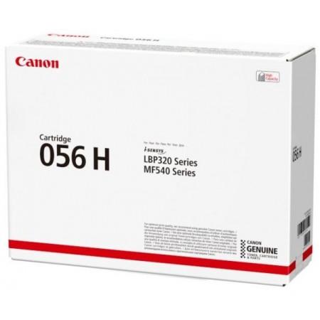 Canon toner CRG-056H