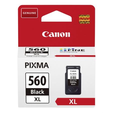 Canon tinta PG-560XL
