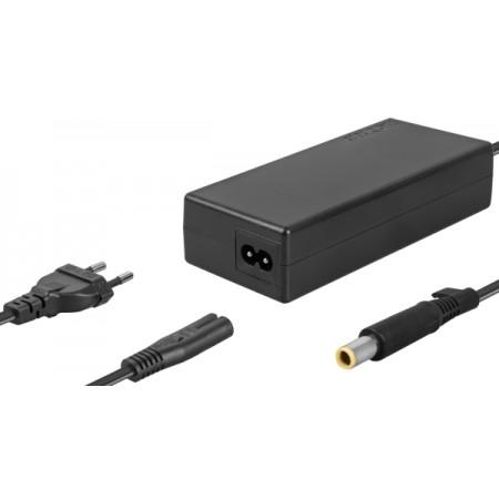 Avacom punjač Dell 19,5V 4,62A 90W 7,4x5,1mm, pin