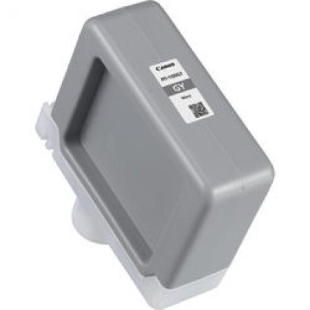 Canon tinta PFI-1100, Grey