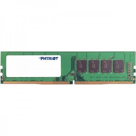 Patriot Signature DDR4, 2666Mhz, 8GB