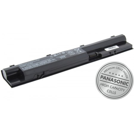 Avacom bat. HP 440/450/470 G0/G1 10,8V 5,8Ah