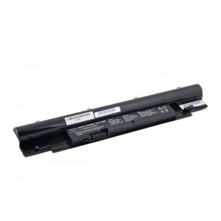 Avacom bater. Dell Inspiron N411z, Vostro V131