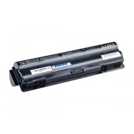 Avacom baterija Dell XPS 14/15/17, 7800mAh
