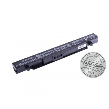 Avacom baterija Asus GL552, ZX50, 2900mAh