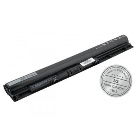 Avacom baterija Dell Insp. 15 5000, Vostro 15 3558