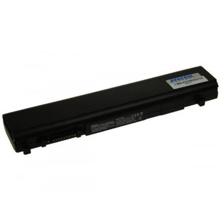 Avacom baterija Toshiba Portege R700 series Li-Ion