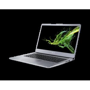 """Acer Swift 3 i7/8GB/512GB/MX250/14""""FHD/UEFI/siv"""
