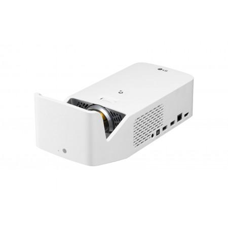 LG projektor HF65LSR, UST, 100