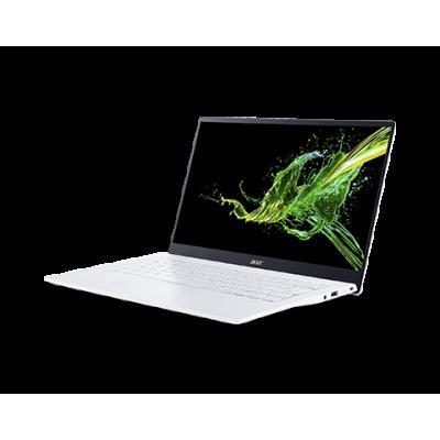 """Acer Swift 5 i5/8GB/512GB/IntHD/14""""FHD/W10P/bijel"""