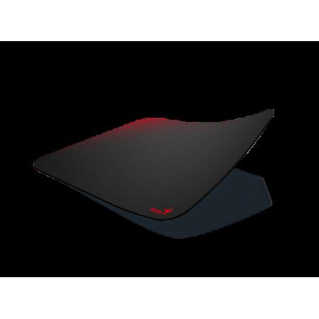 Genius G-Pad 500S, podloga za miša, srednja