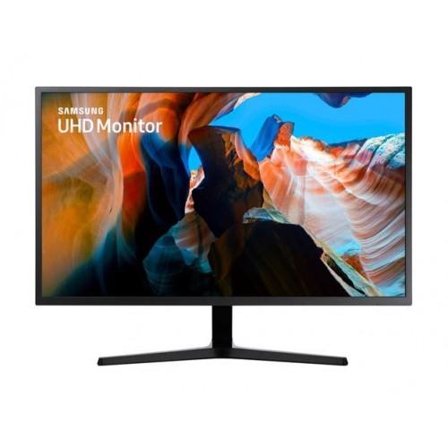 "Samsung 31,5"" LU32J590UQRXEN, HDMI, DP, UHD"