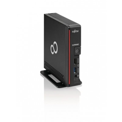 Fujitsu G558 G5400/4GB/64GBSSD/Tip/W10P/5yBI