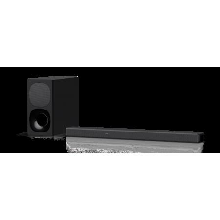 Sony HT-G700, 3.1-kanalni soundbar