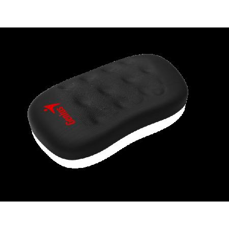Genius QPad 100, ergonomska podloga za ručni zglob