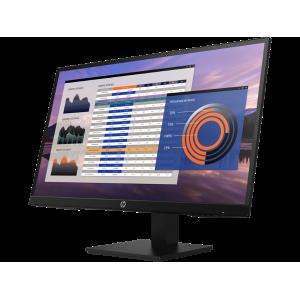 HP P27h G4 FHD Monitor