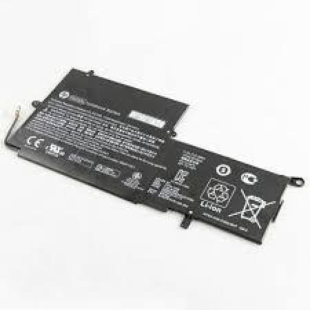 Avacom baterija HP Spectre X360 PK03XL 11,4V 4,8Ah