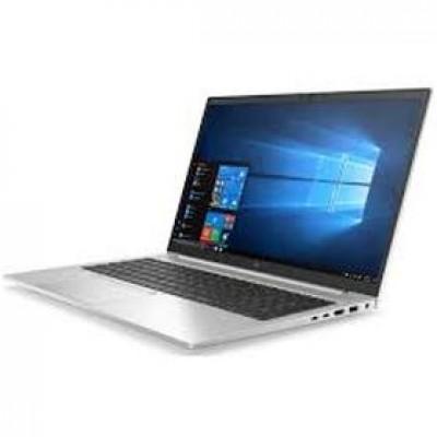 "HP EB 830 G7 i5-10210U/8GB/256GB/13.3""FHD/Win10p"