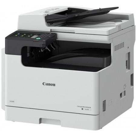 Fotokopirni uređaj iR2425i sa DADF