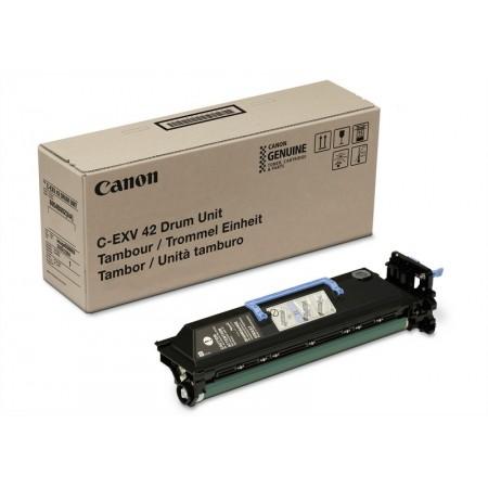 Canon bubanj CEXV42