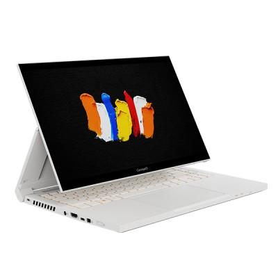 """Acer ConceptD 3 i5/8GB/512GB/IntHD/14""""FHD/W10P"""