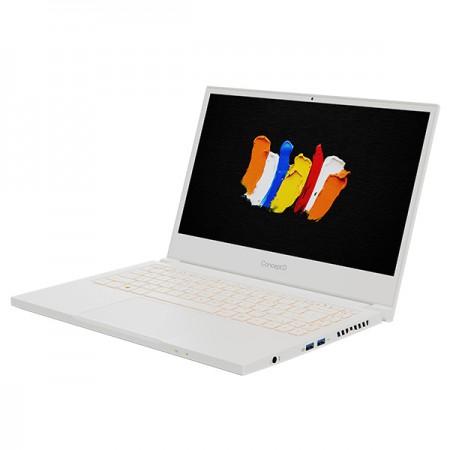 Acer ConceptD 3 i7/16GB/512GB/1650Ti/15,6
