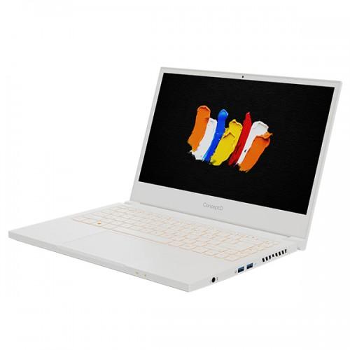 """Acer ConceptD 3 i7/16GB/512GB/1650Ti/15,6""""FHD/W10P"""