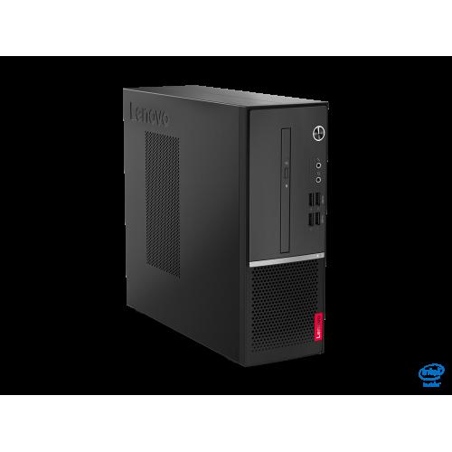 Lenovo V50s i3/8GB/512GB/IntHD/DOS/tip+miš/5god