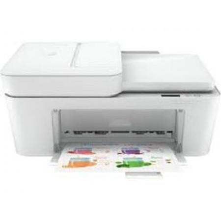 HP Deskjet Plus 4120 All-in-One Prin., 3XV14B