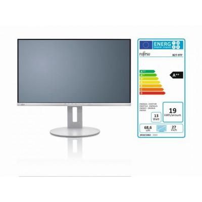 Fujitsu B27-9 TE DP, HDMI, VGA, 4x USB3.1
