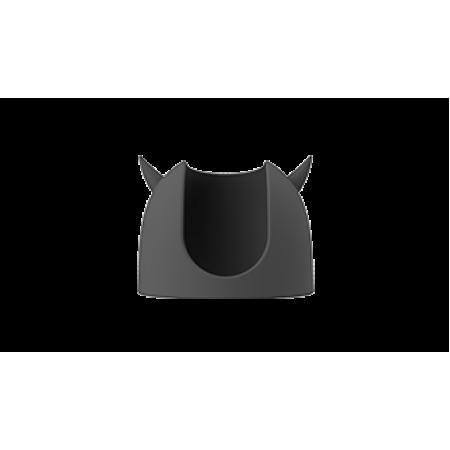 Imou silikonska maska za Ranger 2 kamere, siva