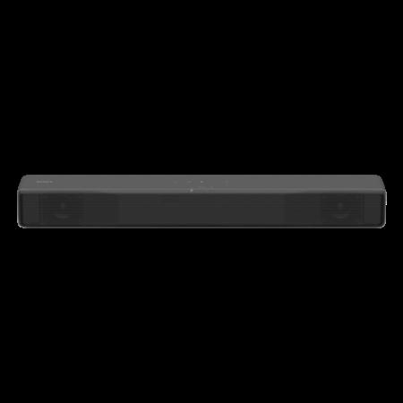 Sony HT-SF200, 2.1 kanalni sustav, Bluetooth