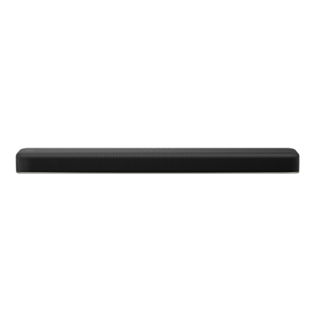 Sony HT-X8500, 2.1 soundbar