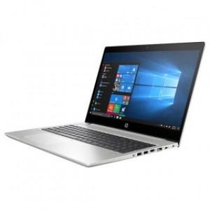 """HP 250 G7 i3-1005G1/8GB/256GB/15,6""""FHD/DVDWr/W10p"""