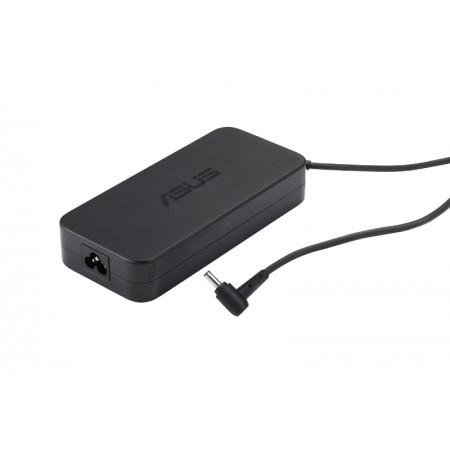 Adapter N120W-03, 65W/90W/120W, ø4.5mm*1