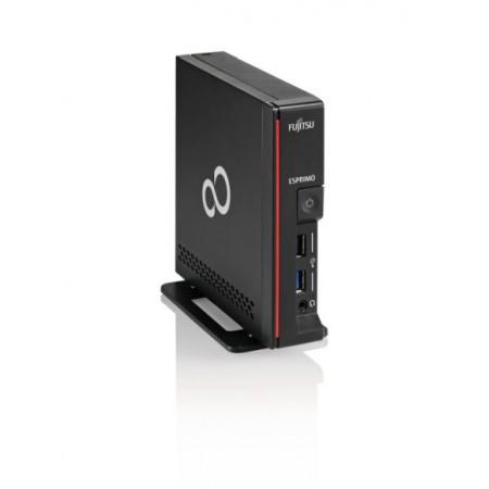 Fujitsu G558 i3/4GB/256GB M2/Tip+m/W10P/5yBI