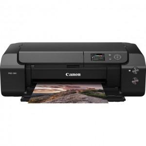 Canon Pixma PRO300
