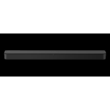 Sony HT-SF150, 2-kanalni sustav, Bluetooth