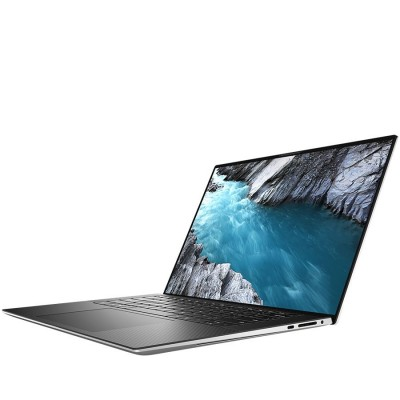 DELL XPS 9500 UHD+ (3840 x 2400)TOUCH, Intel Core i7-10750H...