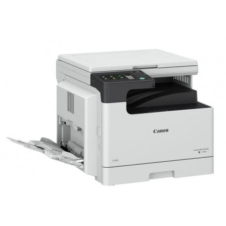 Fotokopirni uređaj iR2425 sa poklopcem
