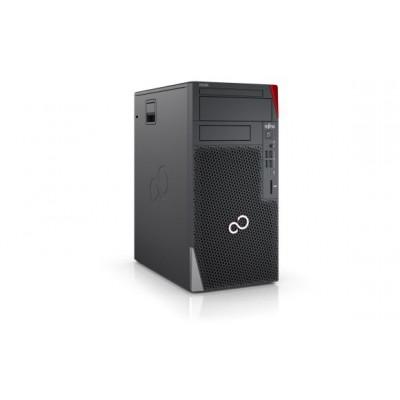 Fujitsu W5010 W-1290/16GB/512+2TB/24/7rdy/W10P/5y