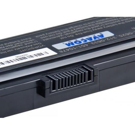 Avacom baterija Dell Insp. 1525/1545 5,2Ah 58Wh