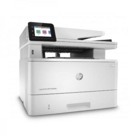 HP LaserJet Pro MFP M428fdw Printer, W1A30A